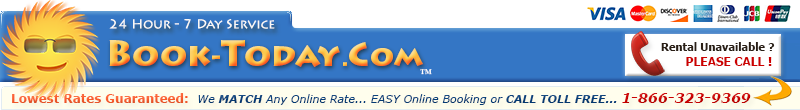 SECURED SERVERS  Book-Today.Com TravelNow.Com