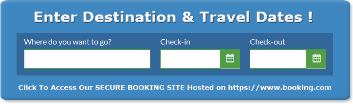 Com Hotel Condo Booking Deals Reviews Photos S Top Rated Hotels Budget Motels Resorts Inum Als Vacation Homes Road